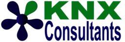 KNX Consultants
